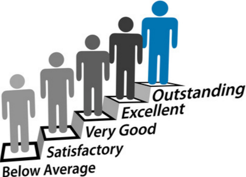 Theory and Practice of Performance Reviews ...